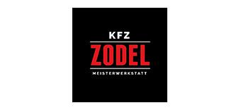 KFZ-ZODEL
